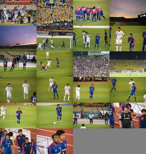 20120627tokyo-kashiwa.jpg