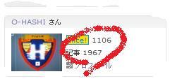 nice1100.jpg