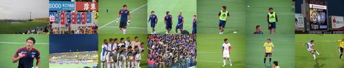 20110811kashiwa-3.jpg